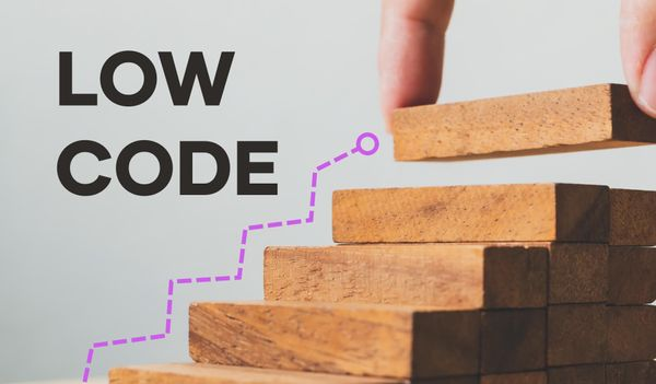 The Low-Code Ecosystem